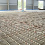 Underfloor heating – is it worth it?